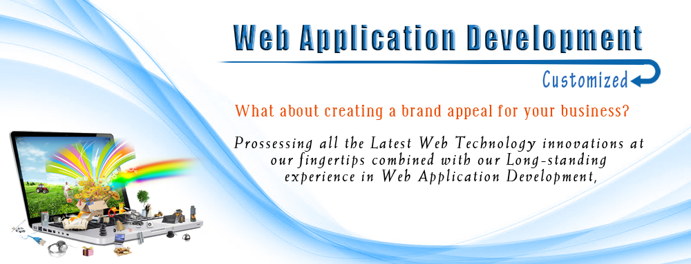 website_designing_banner